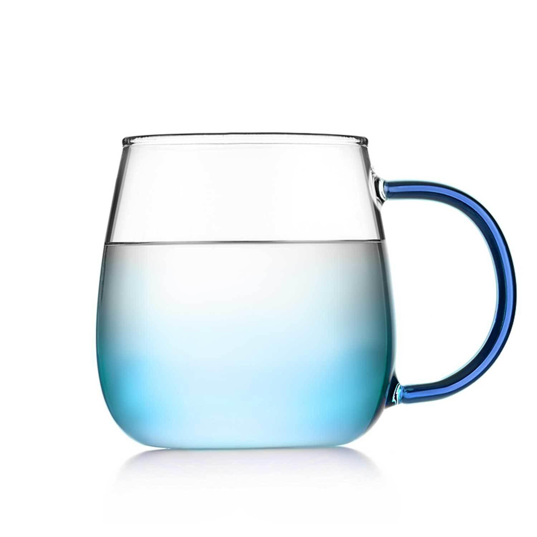 Все товары Чашка-кружка Milan 380 мл с синей ручкой, цветное стекло градиент синего цвета Teastar kruzhka_cvetnaya_Milan380b_teastar.jpg
