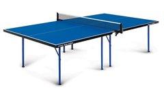 Теннисный стол всепогодный