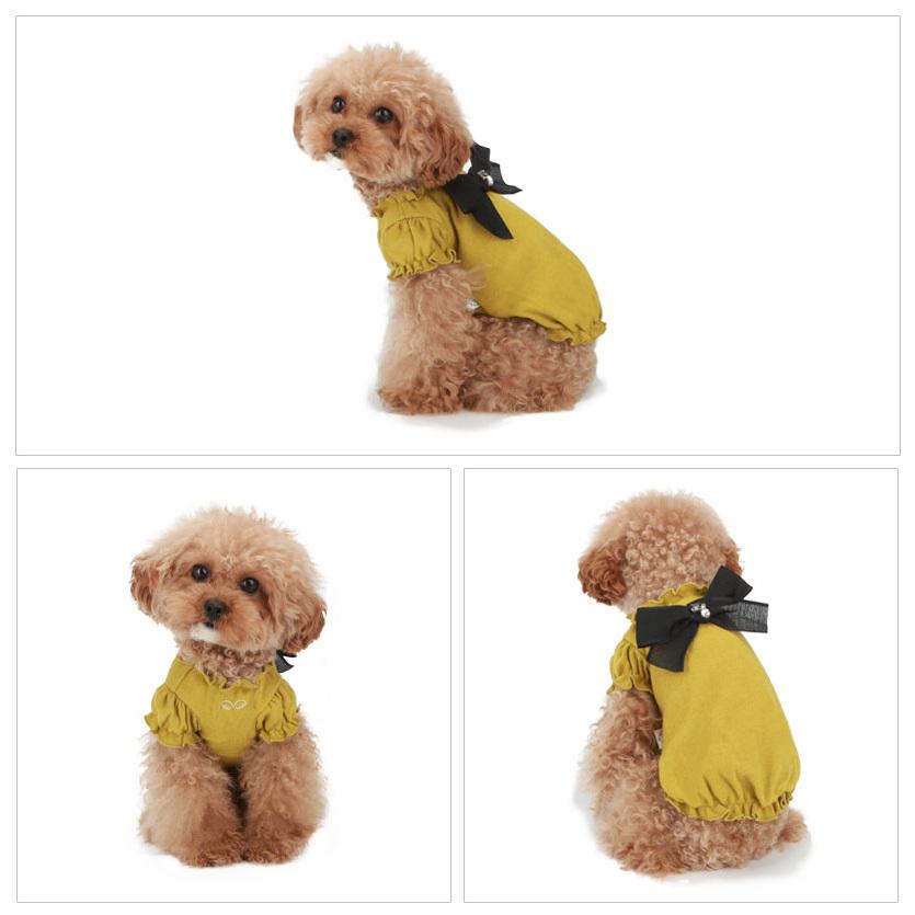 070 PA - Свитер для собак