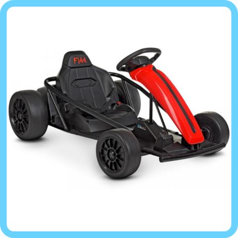 Детский электромобиль дрифт кар SX1968