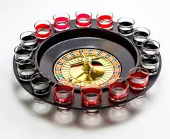 Игра «Пьяная рулетка Vegas», фото 3