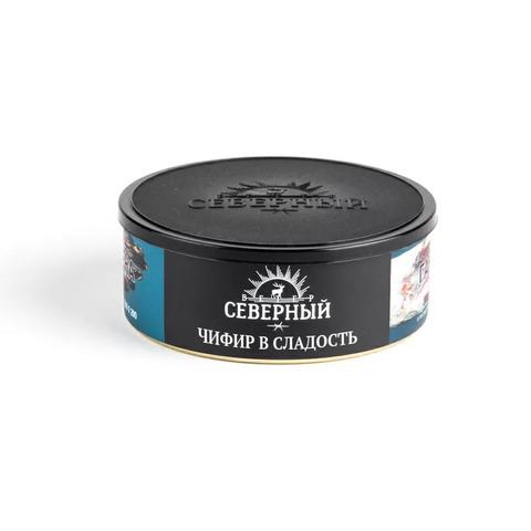 Табак Северный Чифир В Сладость 100 г