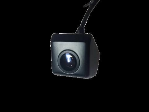 Автомобильная камера высокого разрешения универсальная  (врезная на болту, тип