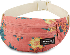 Сумка поясная Dakine Classic Hip Pack Pineapple