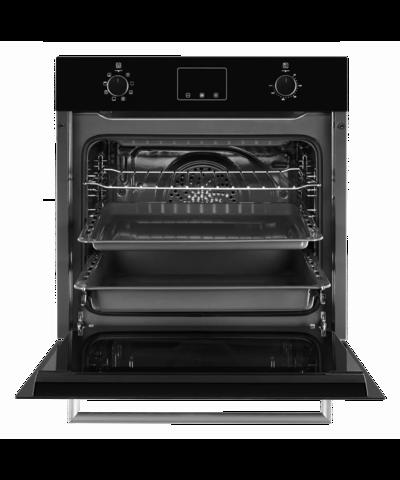 Духовой шкаф Kuppersberg HM 6091 B