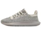Кроссовки Женские Adidas Tubular Shadow Knit Grey