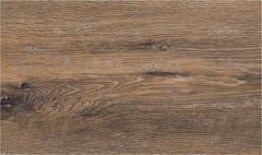 Kronostar коллекция SymBio 4644 Дуб Тоскана