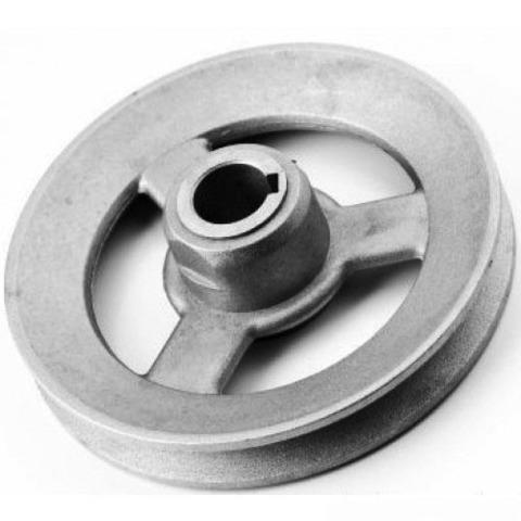 Шкив для промышленных швейных машин 100 мм | Soliy.com.ua