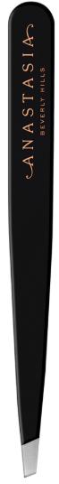 Anastasia Beverly Hills Precision Tweezers пинцет