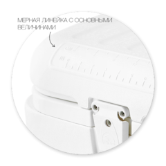 Купить Термоконтейнер Igloo Polar 120 напрямую от производителя недорого.