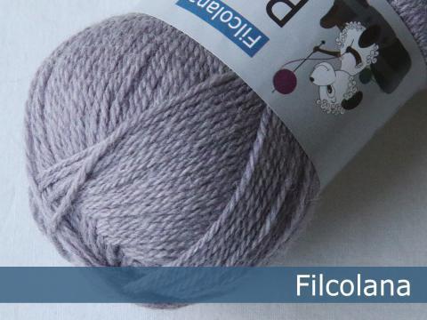 Filcolana Pernilla 815 купить