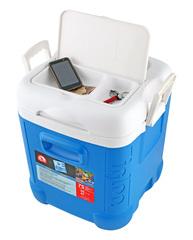 Купить Термоконтейнер Igloo Ice Cube 48 напрямую от производителя недорого.