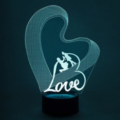 Пара - Love