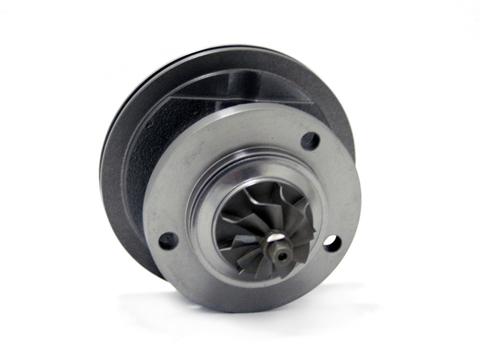 Картридж турбины КР35 Фиат 1.3 JTD 70, 75 л.с.