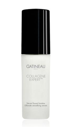 Gatineau Коллагеновый концентрат Collagene Expert Ultimate Smoothing Serum