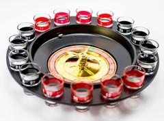 Игра «Пьяная рулетка Vegas», фото 4