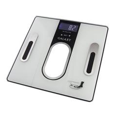 Весы многофункциональные GALAXY GL4852