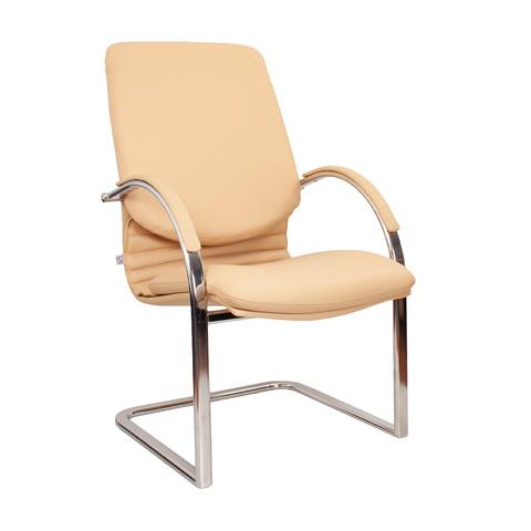 Кресло Электра CF, ELECTRA CF