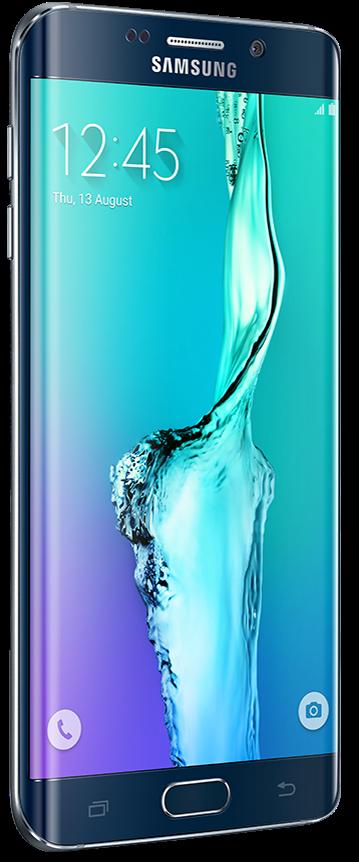Samsung Galaxy S6 Edge 32gb Black black1.png