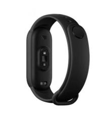 Браслет Xiaomi Mi Band 5 NFC (Black) Черный