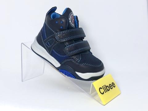 Clibee P216