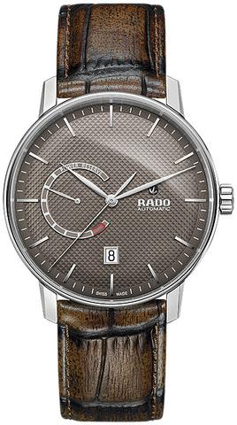 RADO R22878305