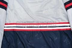 Ветровка Paul & Shark 1214 | 48/50/52/54/56/58/60/62/64