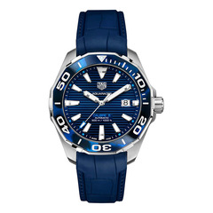 TAG Heuer WAY201P.FT6178
