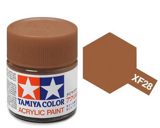 Tamiya Акрил XF-28 Краска Tamiya, Медный Темный Матовый (Dark Copper), акрил 10мл import_files_02_02759cce5aac11e4bc9550465d8a474f_e3fbec4b5b5511e4b26b002643f9dbb0.jpg