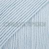 DROPS BABY MERINO (100% Меринос,50гр/175м) 11-голубой лед