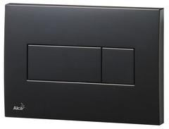 Клавиша смыва для унитаза Alcaplast M378 фото