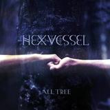 Hexvessel / All Tree (CD)