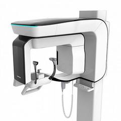 PaX-i 3D 10x8.5 компьютерный томограф Vatech