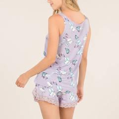 Женская пижама E20K-82P103 (mom)