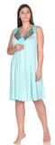 14545 Дольче Фонте, цвет ментол