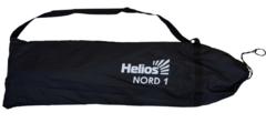 Палатка-зонт зимняя Helios NORD-1  (1-местная)