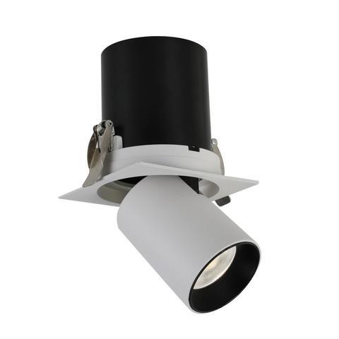 Врезной светильник Favourite 2226-1U