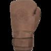 Перчатки Hardcore Training Heritage Brown