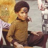 Lenny Kravitz / Black And White America (2CD)