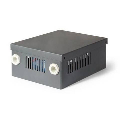 Блок регулировки термостата Techno БРТ-172