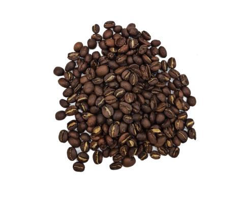 Кофе Ethiopia Yirgacheffe Grade 2