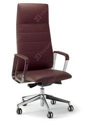Кресла премиум-класса