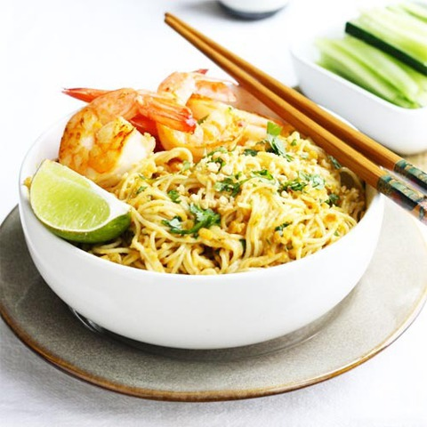https://static-sl.insales.ru/images/products/1/7144/36772840/satay_noodles.jpg