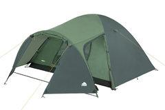 Палатка Trek Planet Lima 4 (70182/70185)