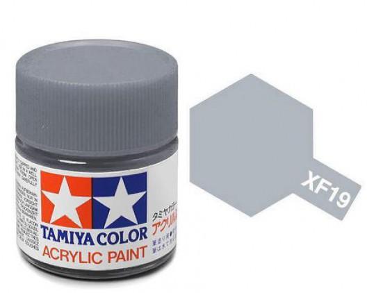 Tamiya Акрил XF-19 Краска Tamiya, Серый Небесный Матовый (Sky Grey), акрил 10мл import_files_02_02759cc55aac11e4bc9550465d8a474f_e3fbec415b5511e4b26b002643f9dbb0.jpg