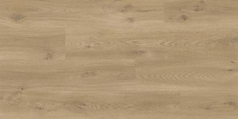 Кварц виниловый ламинат Clix Floor Classic Plank Дуб яркий светлый натуральный CXCL40190