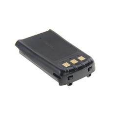 Аккумулятор BL-5 для рации Baofeng A-52, Li-Ion, 1800 mAh