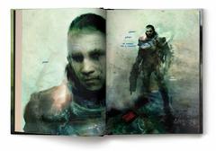 Dead Space: Освобождение