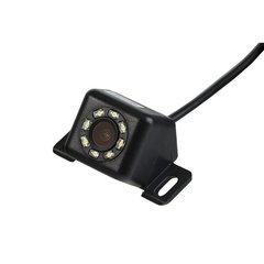 Камера заднего вида Interpower IP820-8LED
