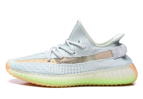 adidas Yeezy Boost 350 V2 'Hyperspace'